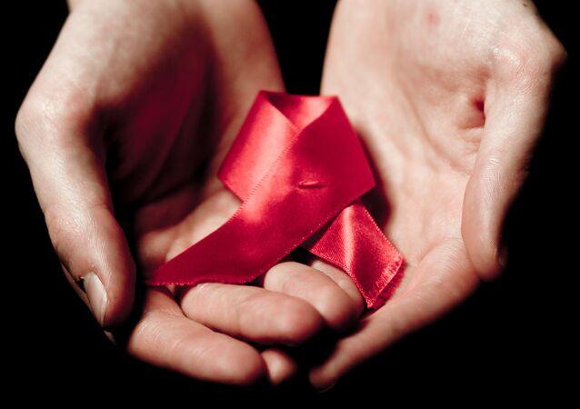 Grande première: un homme guérit du VIH suite à un traitement