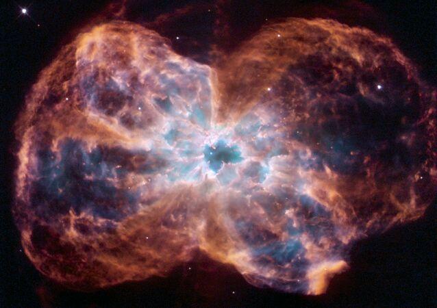 Quoi de neuf dans l'Univers?