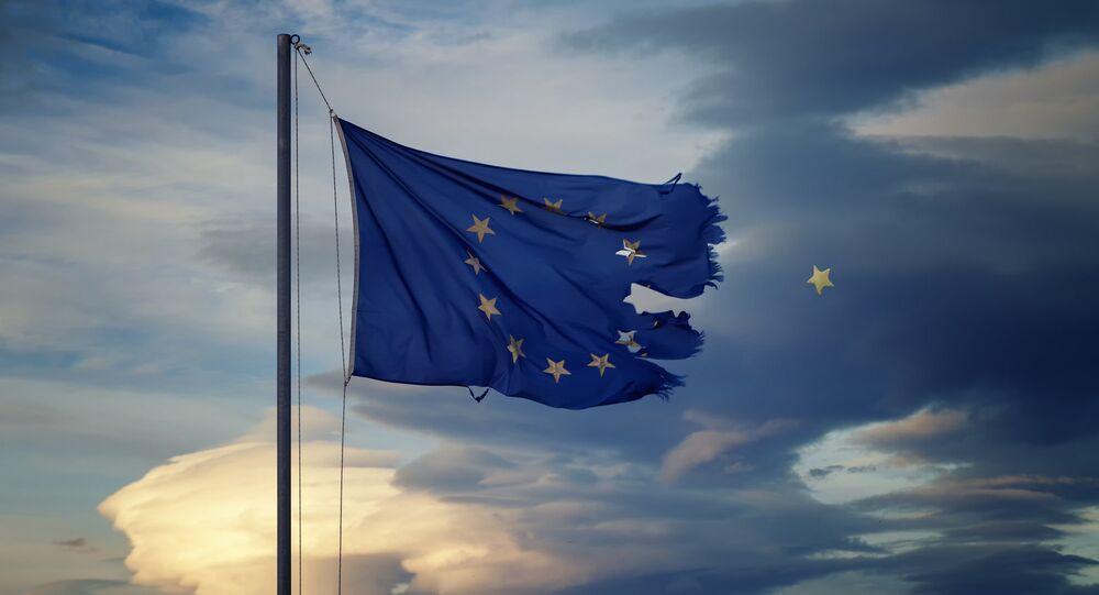 Divers sons de cloche au sein de l'UE sur la victoire de Trump