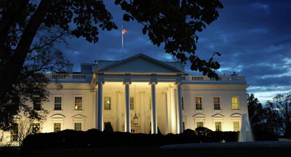 Un manuel pour le futur président US: qui élabore la stratégie du pouvoir aux USA