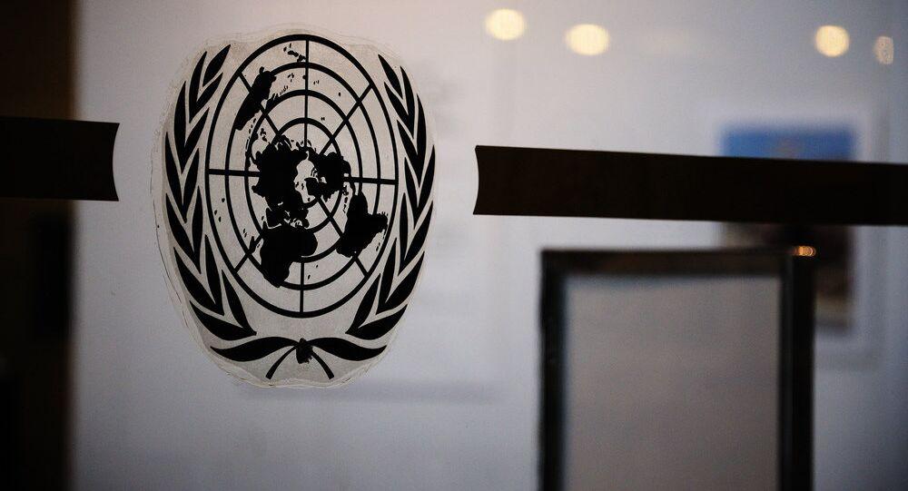 Syrie: la Russie met son veto au projet de résolution français