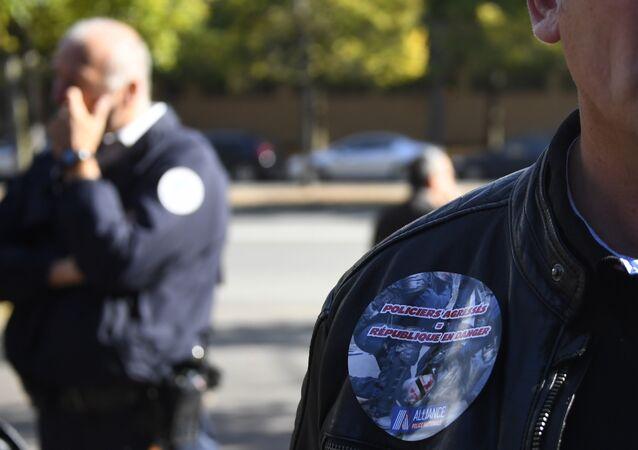 Après le drame de Viry-Châtillon, l'exaspération des policiers