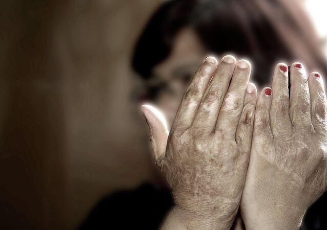La violence domestique sévit chez les migrants en Allemagne