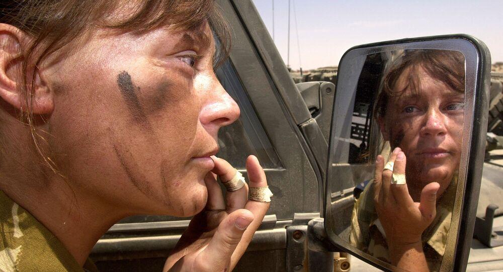 Mission inaccomplie: 8.000 militaires britanniques échouent aux tests physiques