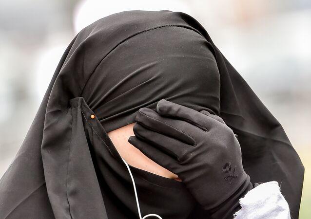 Chasse aux sorcières US: une liste d'auteurs antimusulmans très contestée