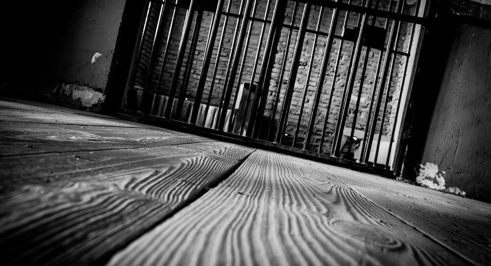 د فرانسی په زندان کی یو تروریست ځان وواژه