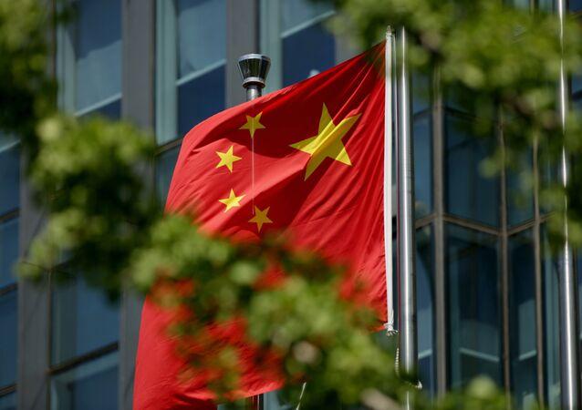 Le cuivre, le garant de la stabilité économique de la Chine