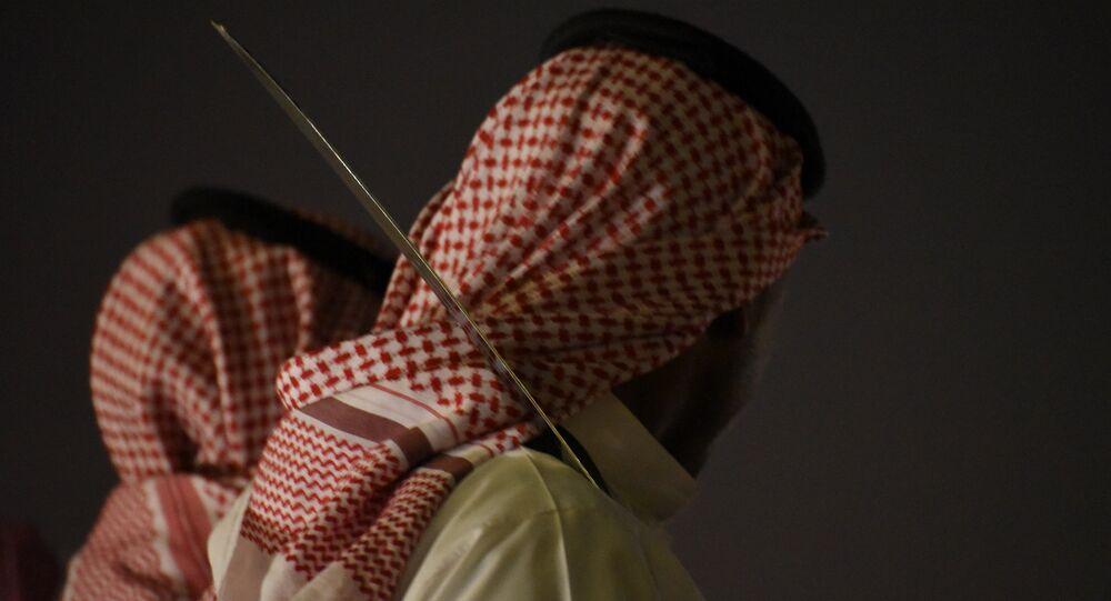 Droits de l'Homme à l'onusienne: Riyad élue au Conseil, Moscou rejetée
