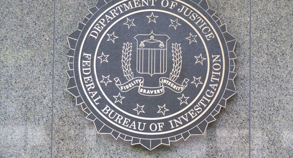 Le FBI lie la fusillade à la base aéronavale texane au terrorisme