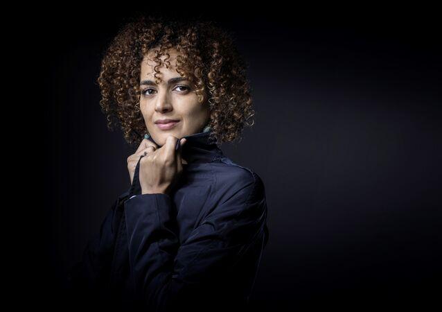 Leïla Slimani