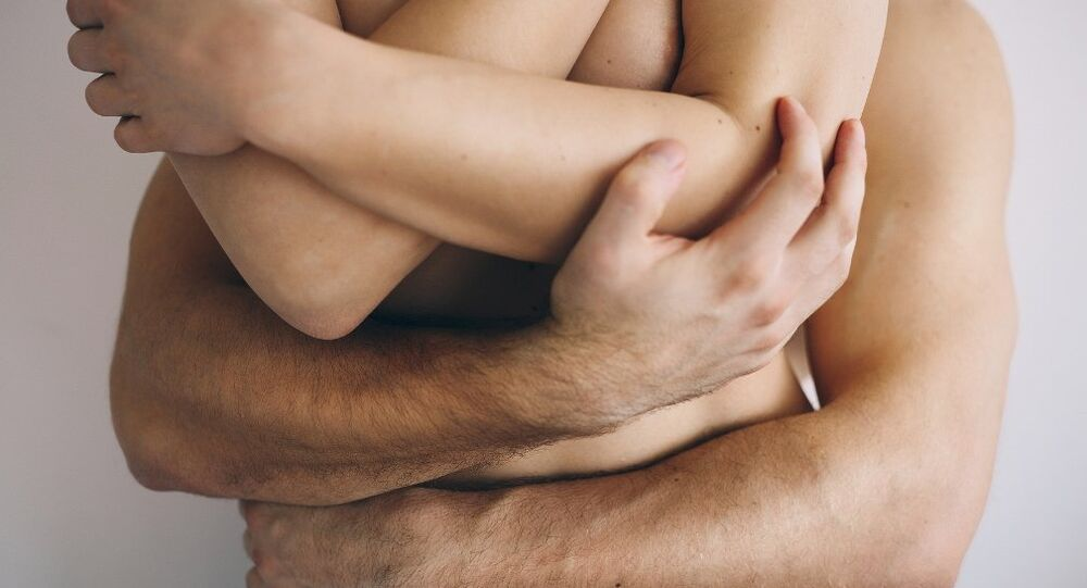 Reconfinement et sexualité des français