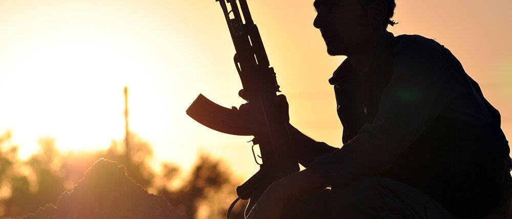 Les forces de Daech «démolies» à Raqqa