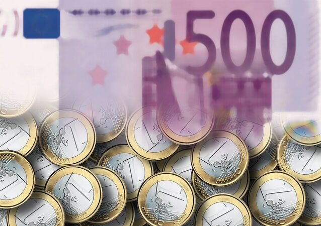 L'euro, plus favorable à l'Allemagne qu'à la France?