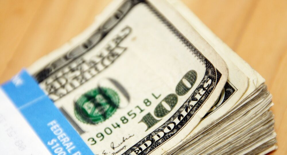 Quand le crowdfunding finance Daech