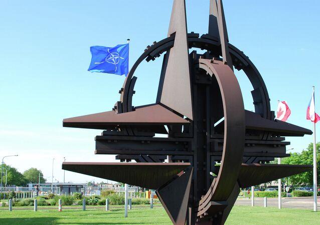 Pression de l'Otan sur les frontières russes, un danger selon Moscou