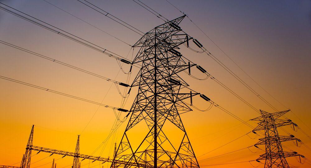 Les «hackers du Kremlin» s'attaquent... à un fournisseur d'électricité US!