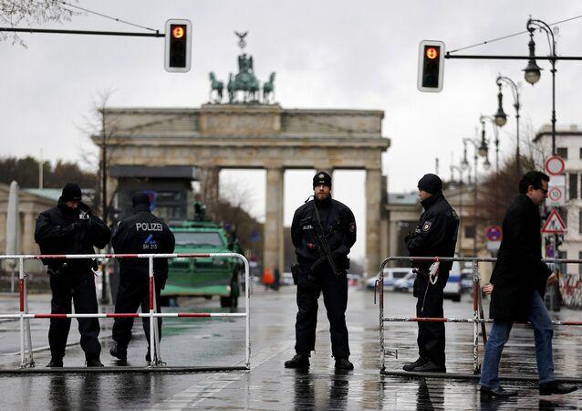 Un tribunal allemand approuve l'expulsion d'extrémistes nés en Allemagne