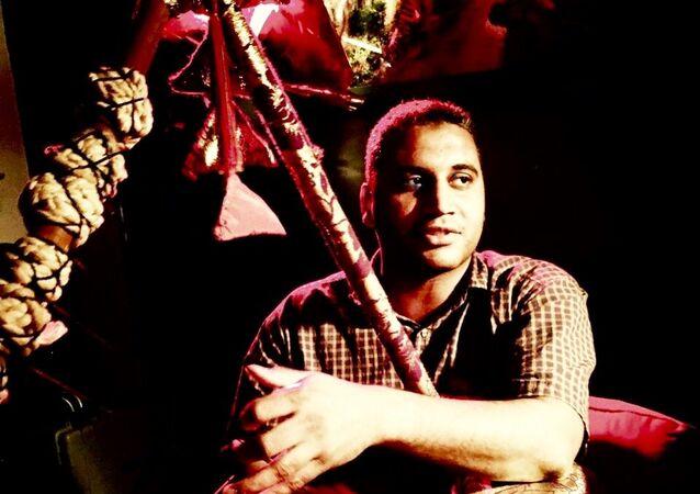 Navid Ghavidel