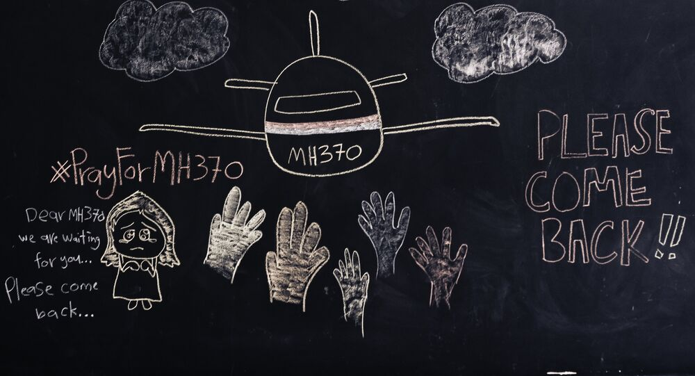 Vol MH370: les recherchent ont pris fin, mais le mystère reste entier