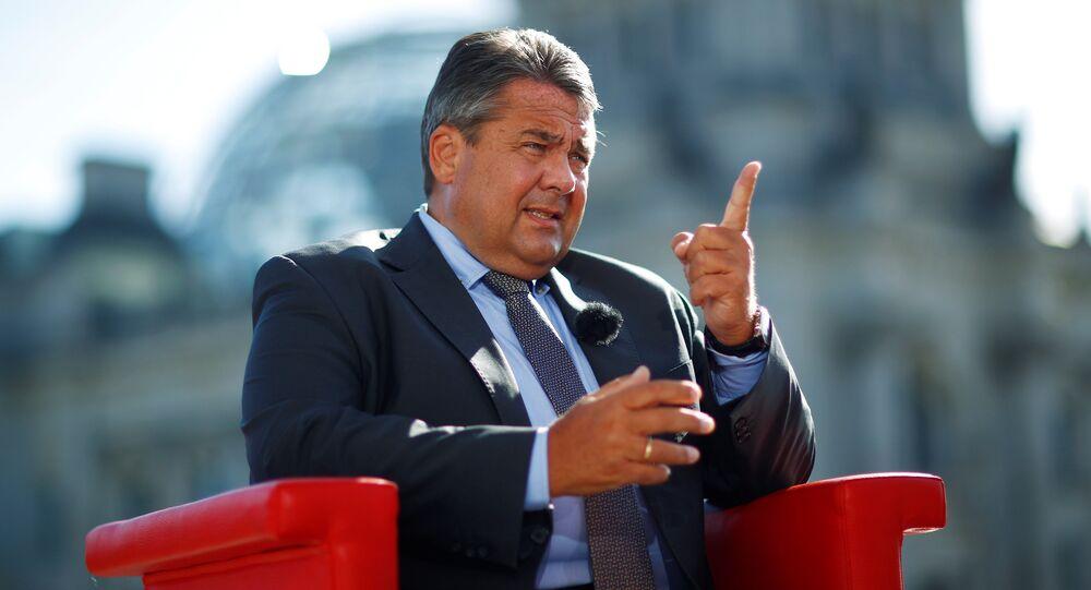 Berlin: la Russie et l'Allemagne travailleront ensemble pour protéger le climat