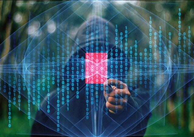 Les cyberattaques récentes ne pourraient être qu'un entrainement