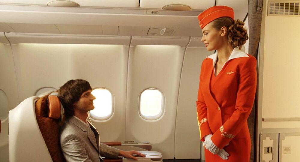 25 choses que les hôtesses de l'air n'apprécient pas trop chez les passagers