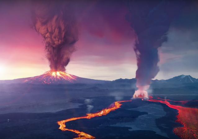 Les planètes des naines rouges pourront affronter un manque d'oxygène dans les zones habitables