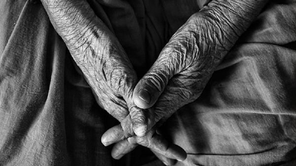 Près de la moitié des personnes âgées dans le monde sans pension de retraite (OIT) - Sputnik France