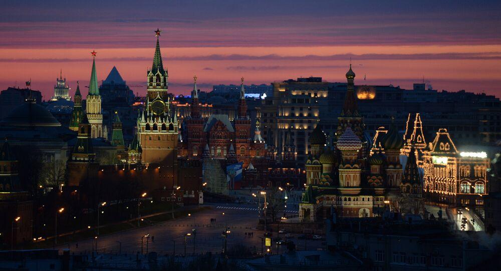 Moscou conditionne la levée de l'embargo alimentaire à l'application des accords de Minsk