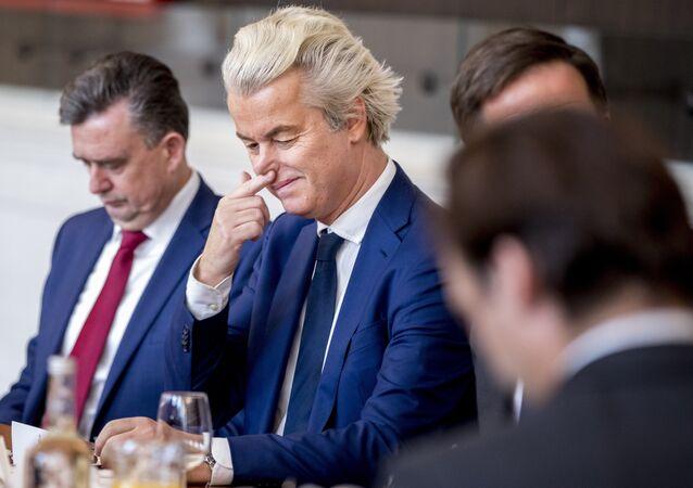Aux Pays-Bas, les espoirs déçus des populistes