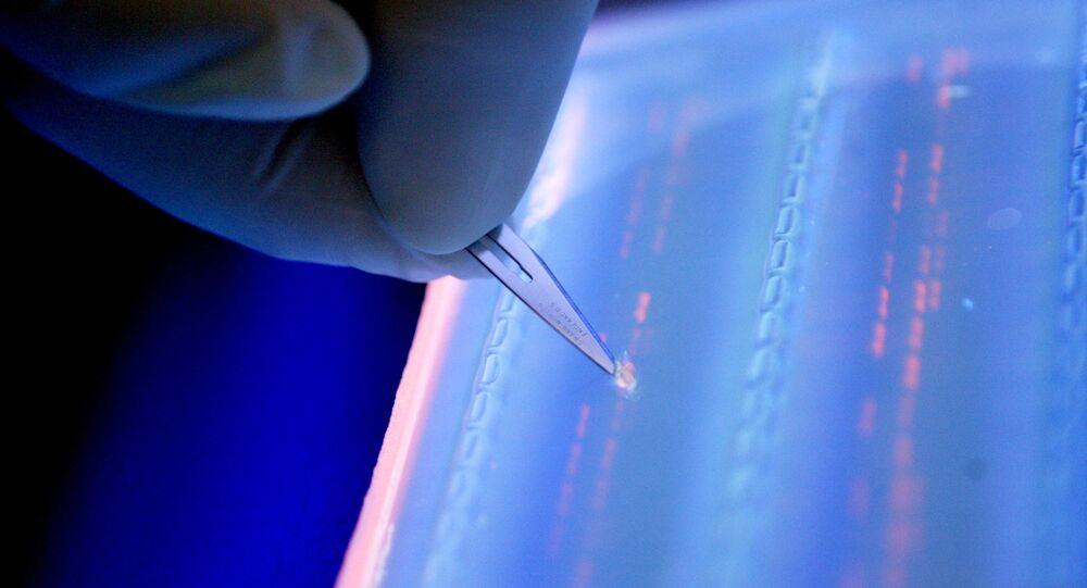 Traiter le cancer sans effet secondaire? La nano-médecine avance à grands pas
