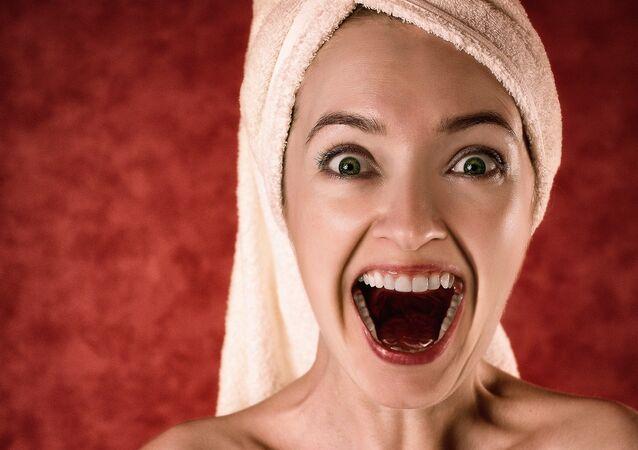 Pourquoi il faut être prudent lorsqu'on se moque de sa femme