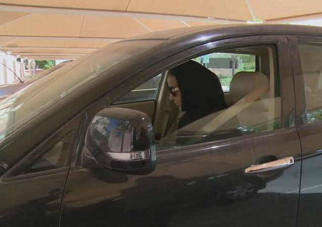 Ce n'est pas l'islam mais les traditions qui empêchent les Saoudiennes de conduire