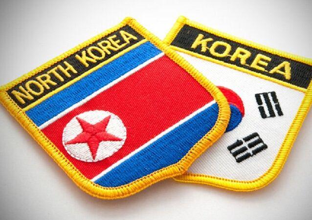 La Corée du Sud propose des pourparlers intercoréens en janvier