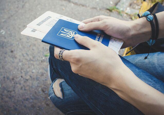 Les Ukrainiens à la recherche d'un emploi ont envahi l'Estonie