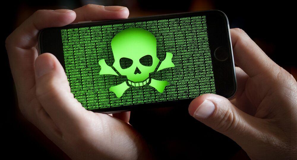Parti pirate: la culture du secret, terreau idéal pour les cyberattaques
