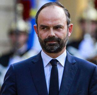 Philippe: l'Assemblée nationale incarnera le «nouveau visage de la France»