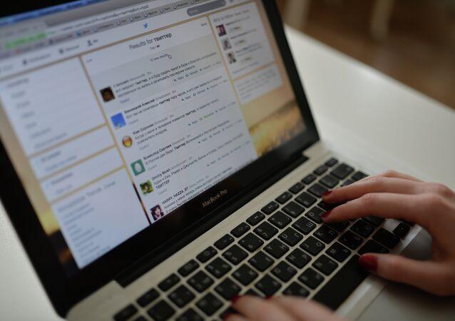 Ukrainians: un réseau social 100% ukrainien bientôt créé