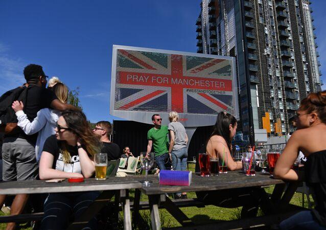 Après la France, pourquoi le Royaume-Uni devient-il la nouvelle cible de Daech?