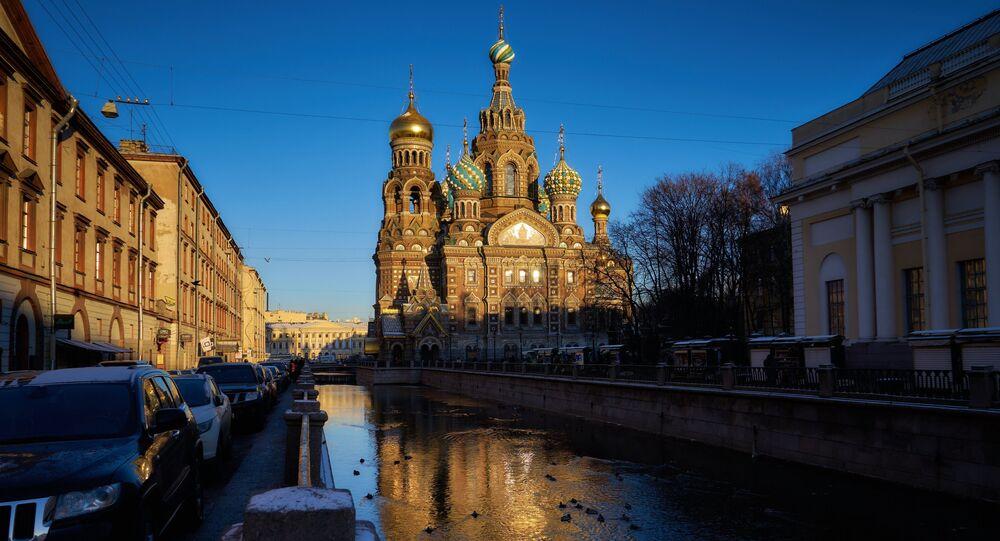 Les 10 villes russes les plus «écolo-charitables»