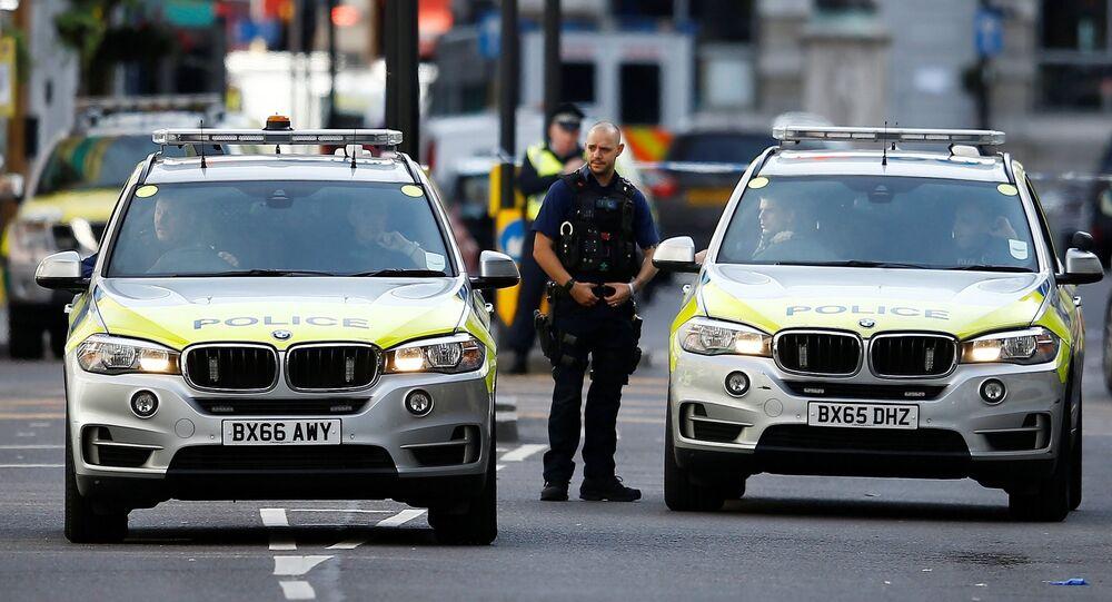 Attentats de Londres: les terroristes passent à un nouveau mode opératoire