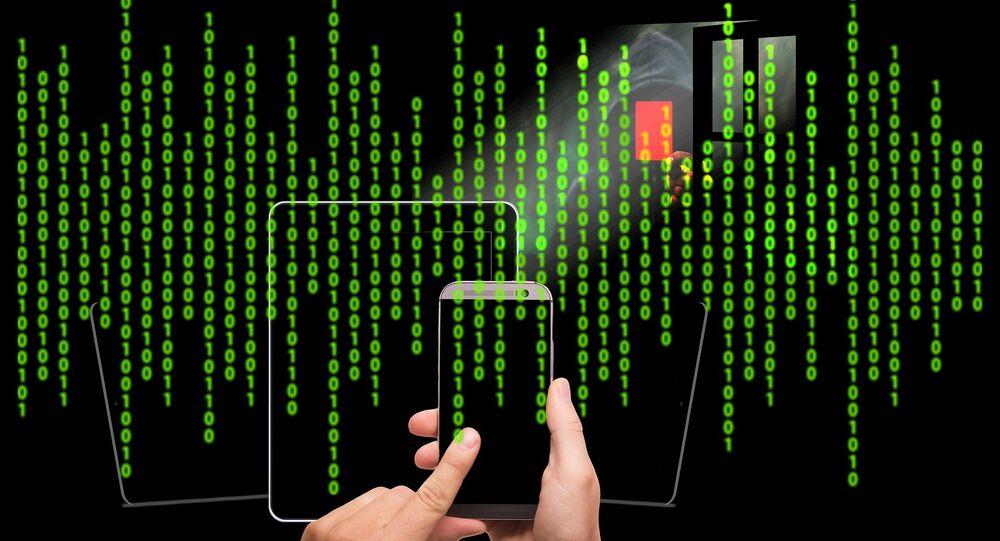 Intelligence artificielle, la «bombe nucléaire» du 21e siècle?