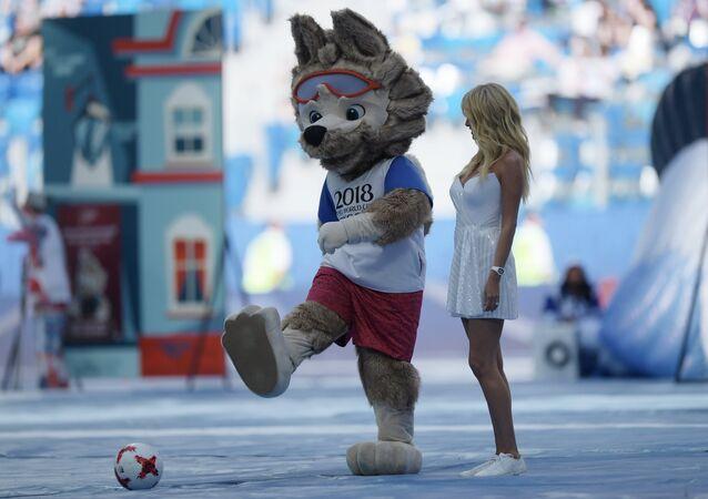 la Coupe des Confédérations 2017