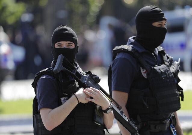 Australie: un plan pour contrer les attentats à la voiture-bélier