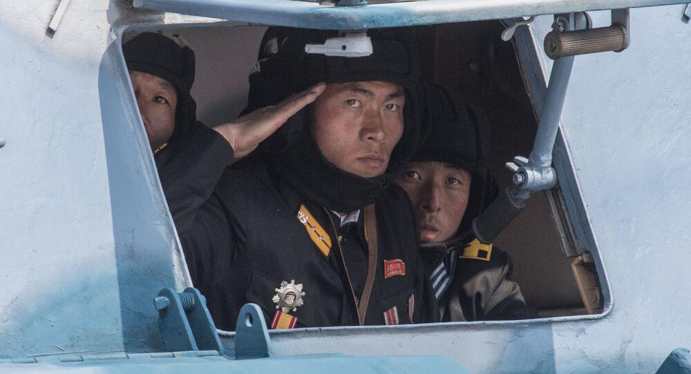 Riposte à Pyongyang: Tokyo et Washington mènent des exercices militaires conjoints