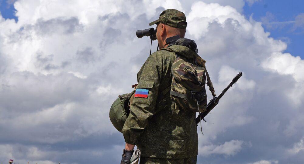 Un retour à l'Ukraine pour la RPL? C'est niet, à moins que…
