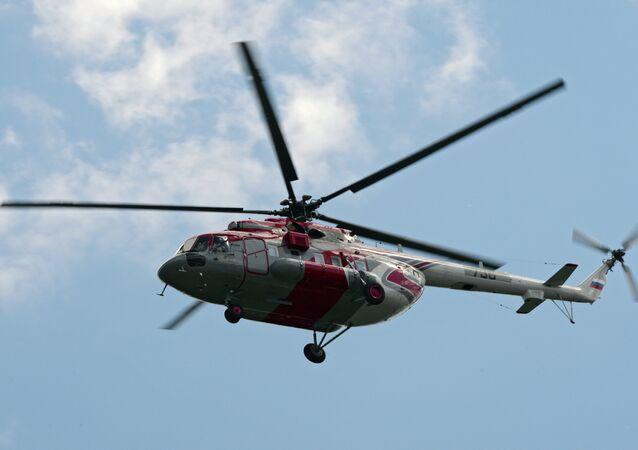 Mi-171E
