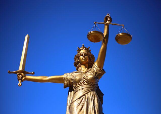 Réforme de la procédure pénale: effet d'annonce pour masquer les coupes budgétaires?