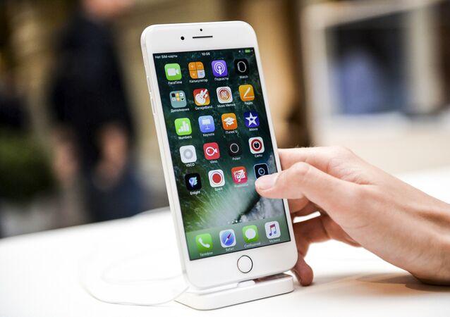 comment-craquer-iphone-en-15-secondes