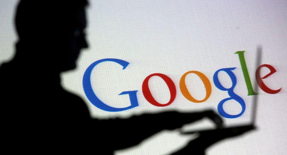 Mis à l'amende par l'UE, Google pourrait rendre Android payant